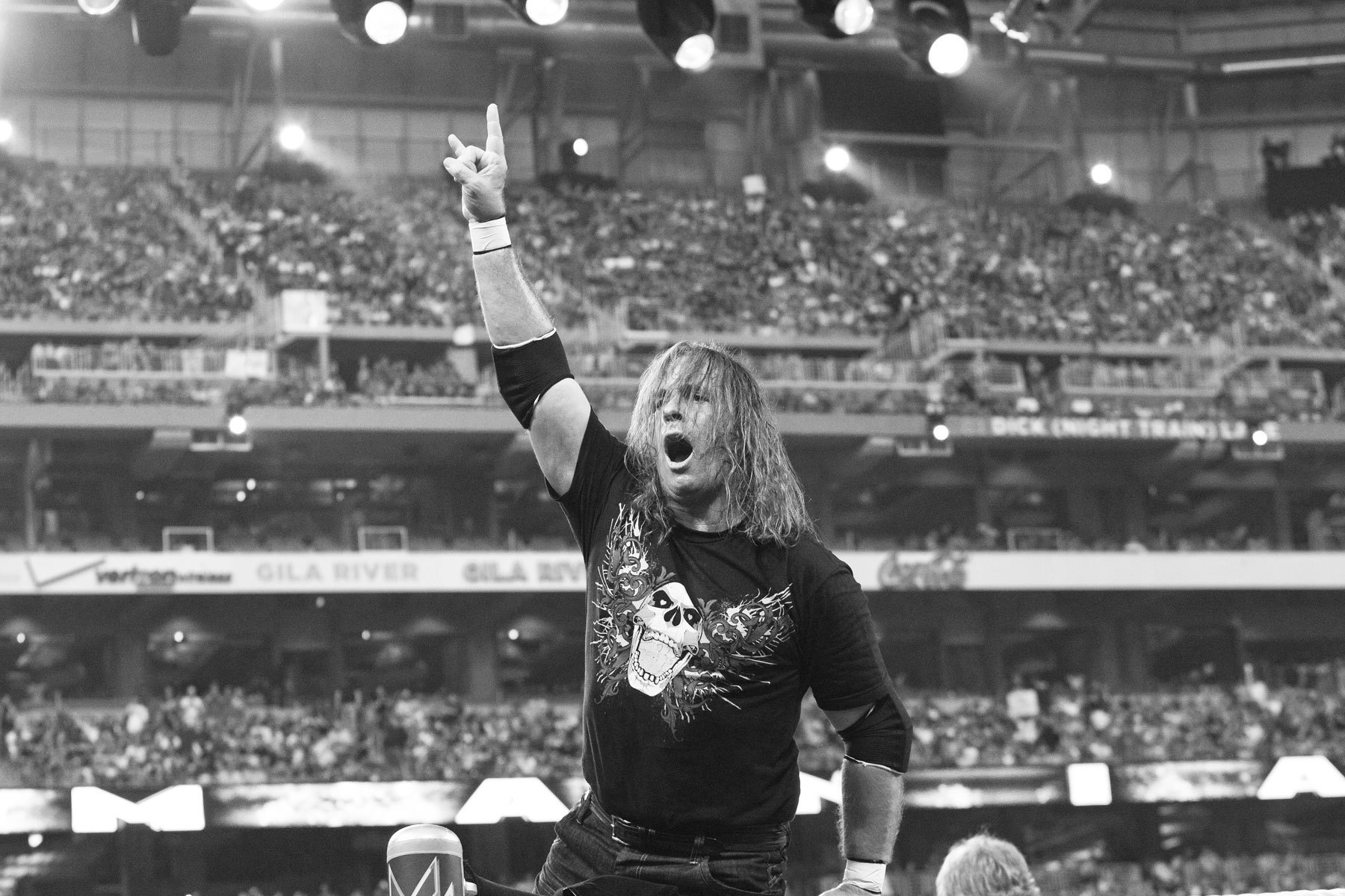 Documentary Photographer_WWE photography_Bret Hart_Diary_37
