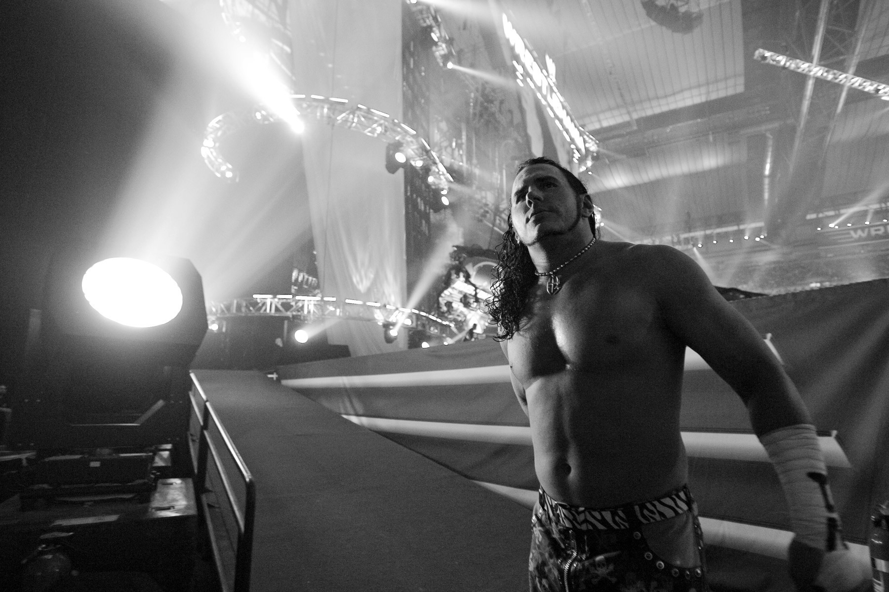 Documentary Photographer_WWE photography_Matt & Jeff Hardy_Diary_19