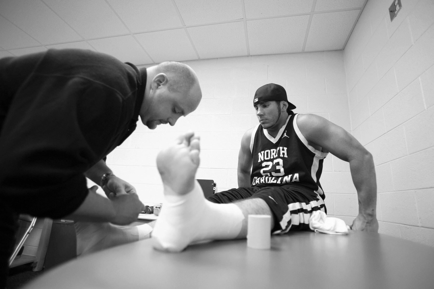 Documentary Photographer_WWE photography_Matt & Jeff Hardy_Diary_07