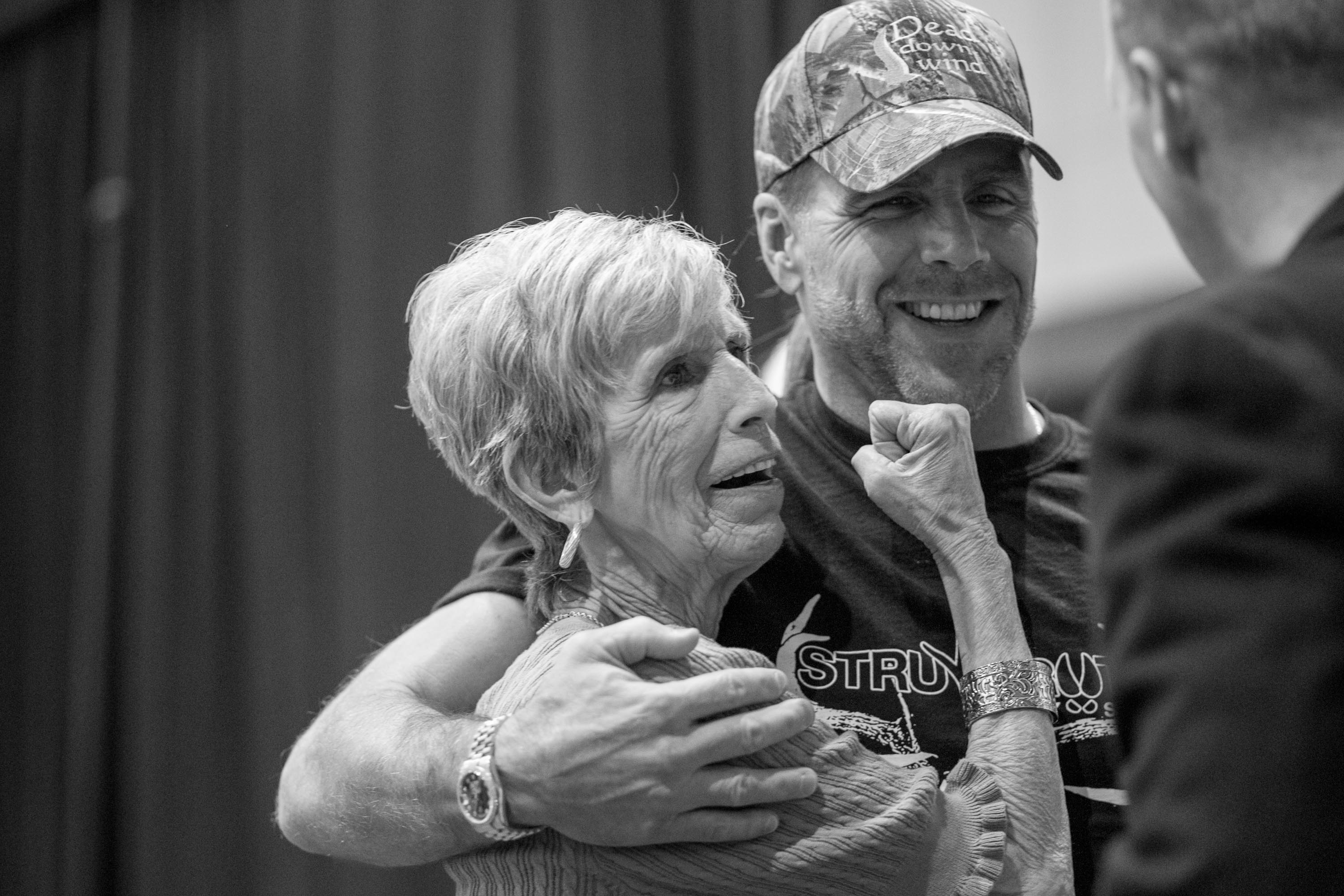 Documentary Photographer_WWE photography_Shawn Michaels_Diary_05