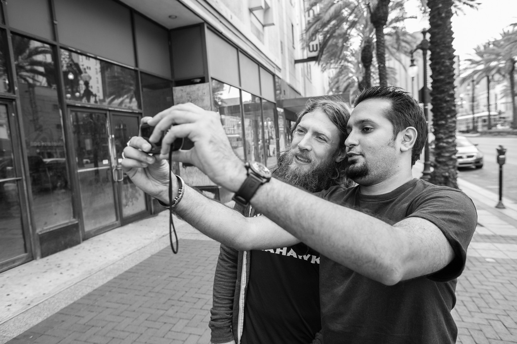 Documentary Photographer_WWE photography_Daniel Bryan_Diary_02