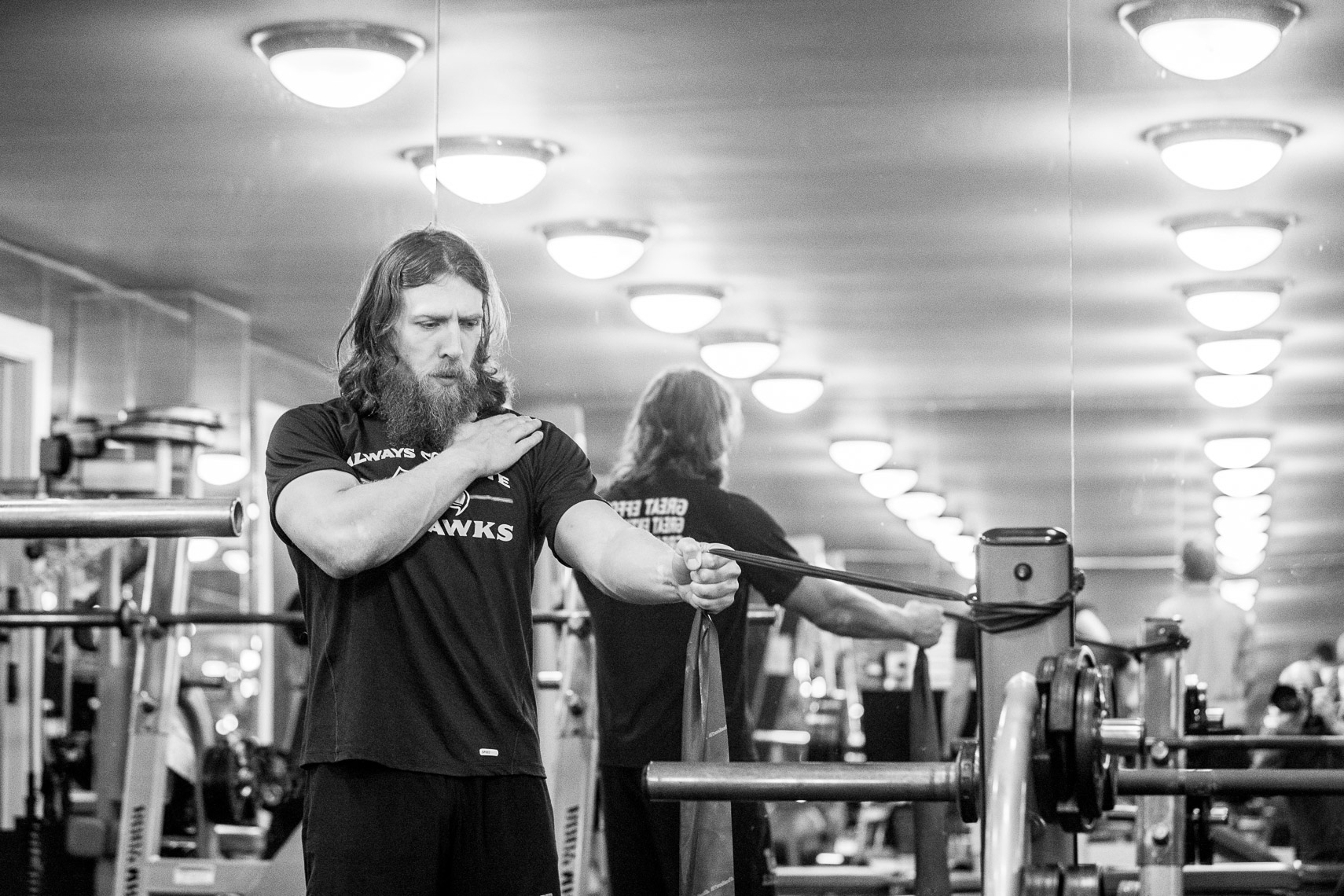 Documentary Photographer_WWE photography_Daniel Bryan_Diary_03