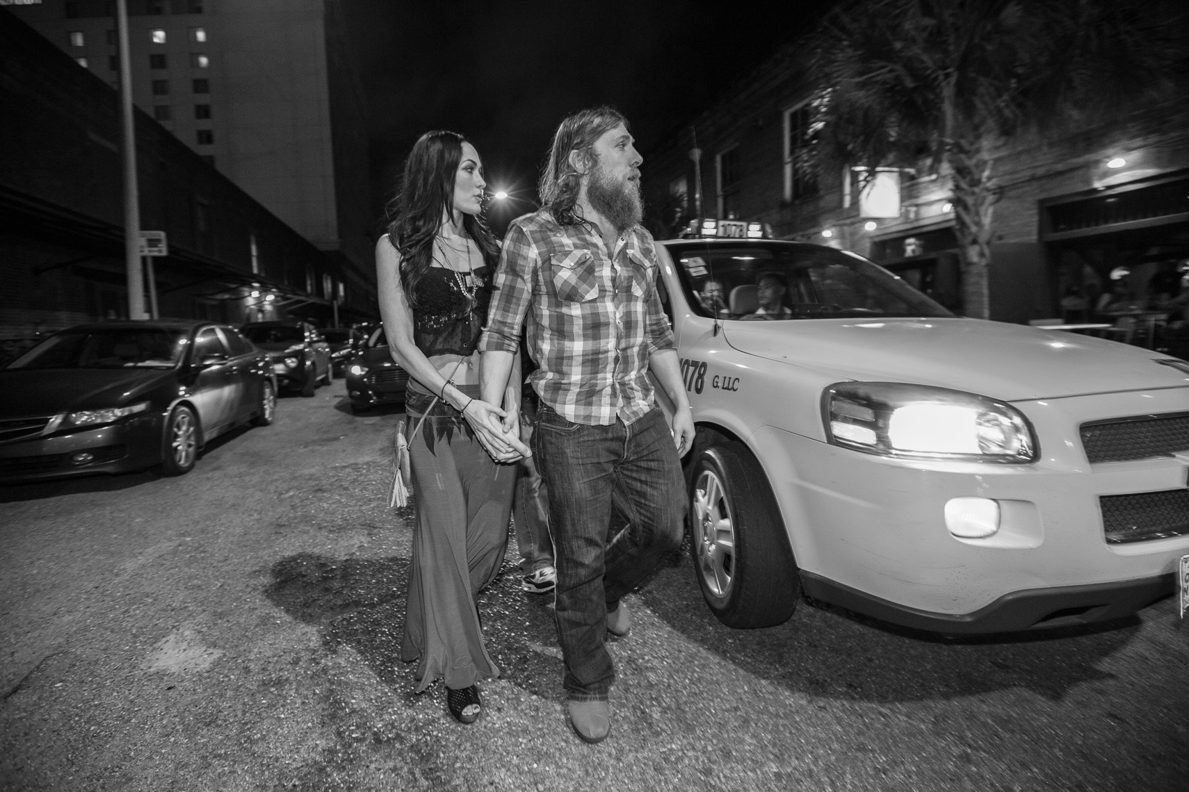 Documentary Photographer_WWE photography_Daniel Bryan_Diary_12