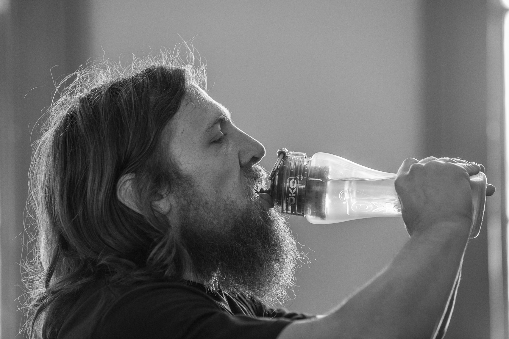 Documentary Photographer_WWE photography_Daniel Bryan_Diary_13