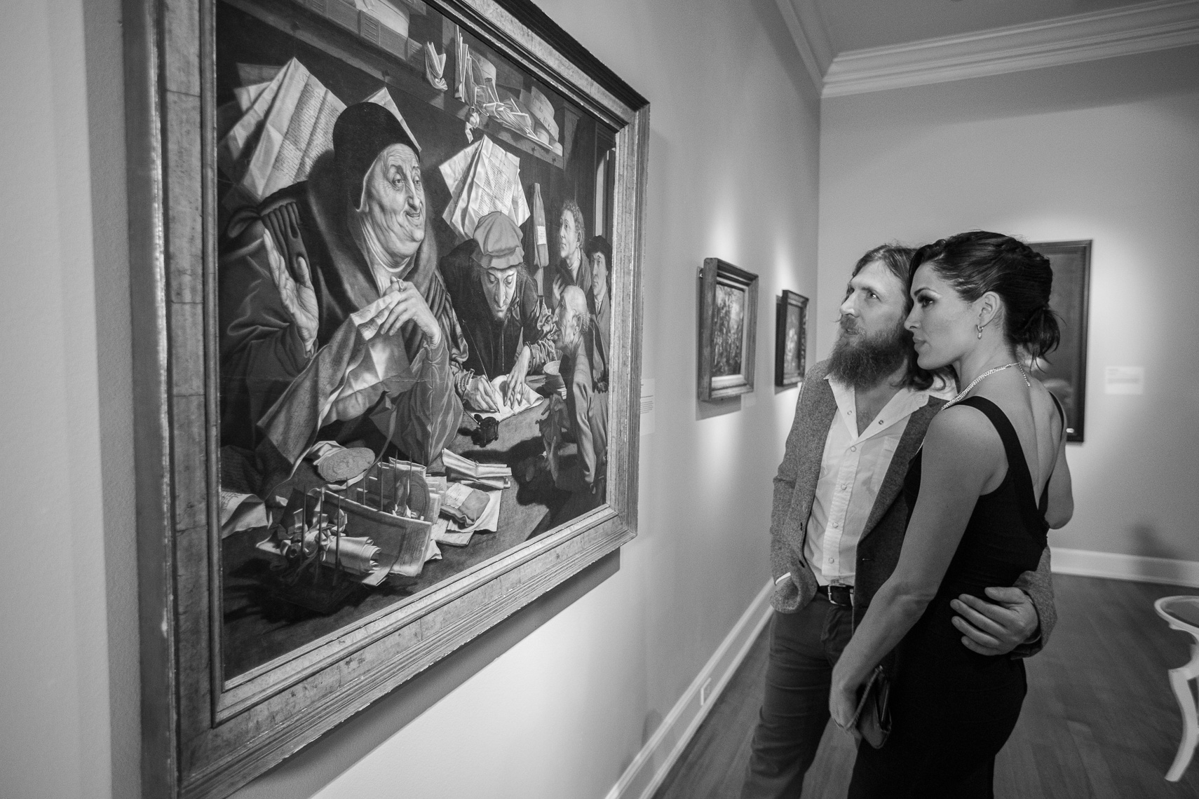Documentary Photographer_WWE photography_Daniel Bryan_Diary_17