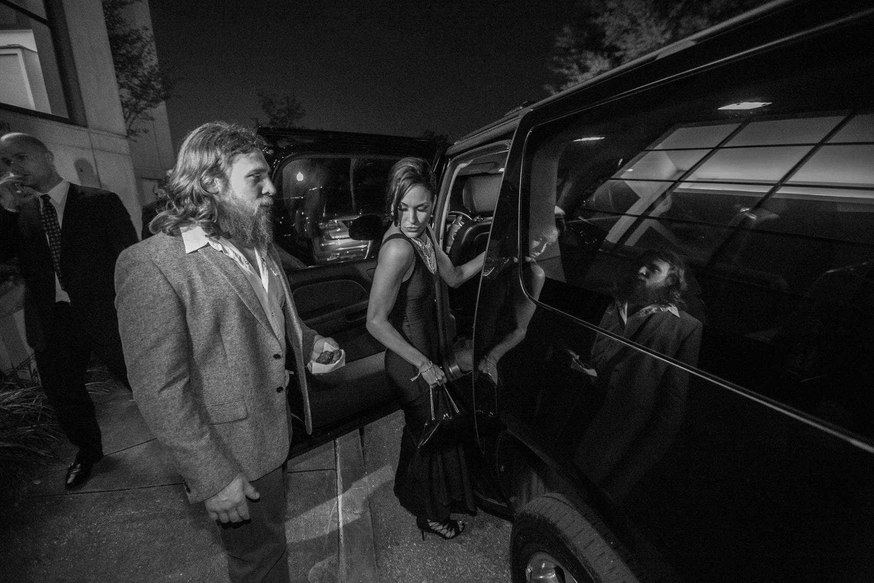 Documentary Photographer_WWE photography_Daniel Bryan_Diary_18