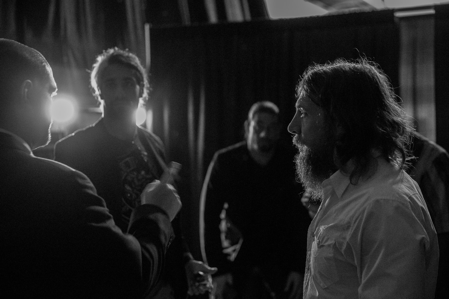 Documentary Photographer_WWE photography_Daniel Bryan_Diary_19