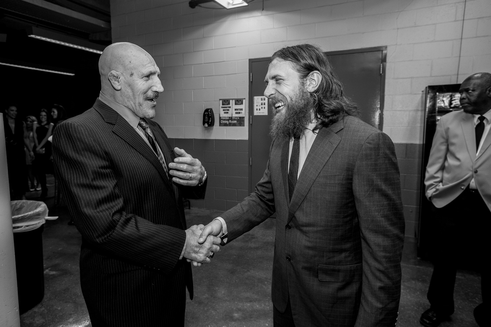 Documentary Photographer_WWE photography_Daniel Bryan_Diary_32