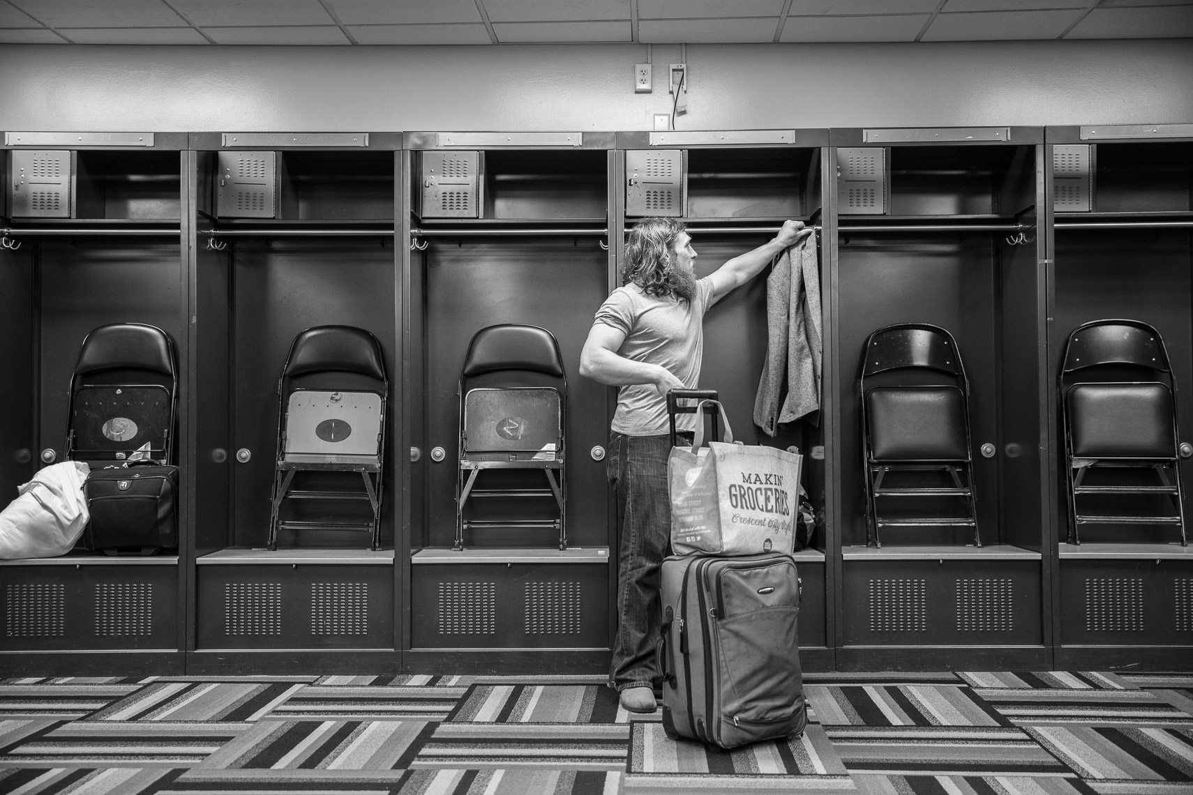 Documentary Photographer_WWE photography_Daniel Bryan_Diary_37