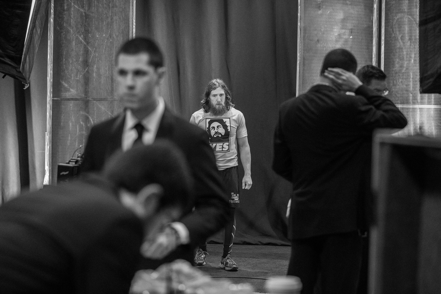 Documentary Photographer_WWE photography_Daniel Bryan_Diary_40