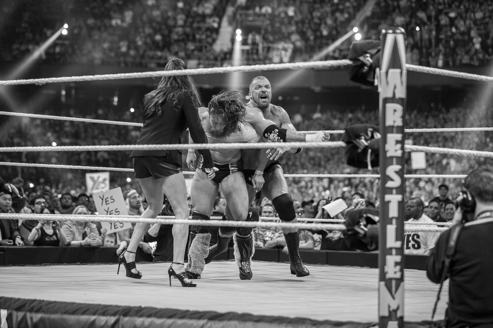 Documentary Photographer_WWE photography_Daniel Bryan_Diary_45