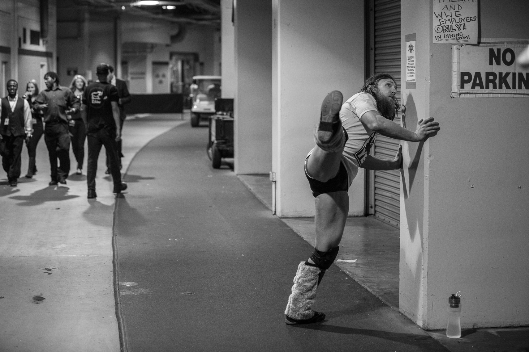 Documentary Photographer_WWE photography_Daniel Bryan_Diary_48