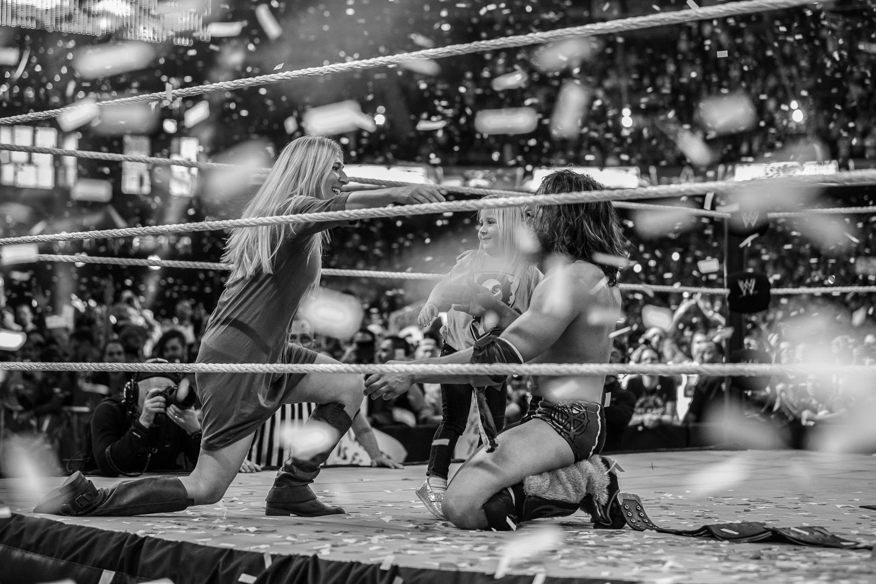 Documentary Photographer_WWE photography_Daniel Bryan_Diary_50