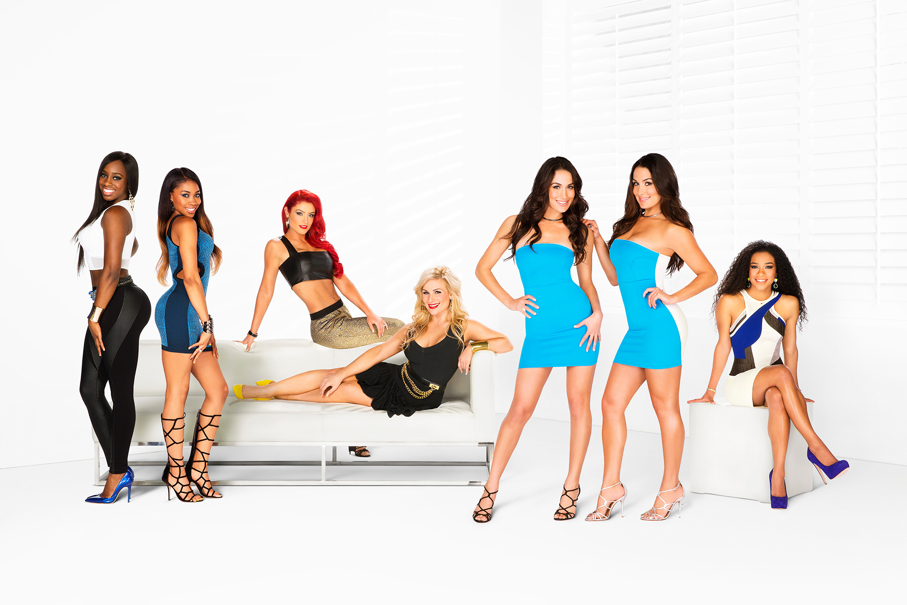 Total-Divas-Group-Shot_web