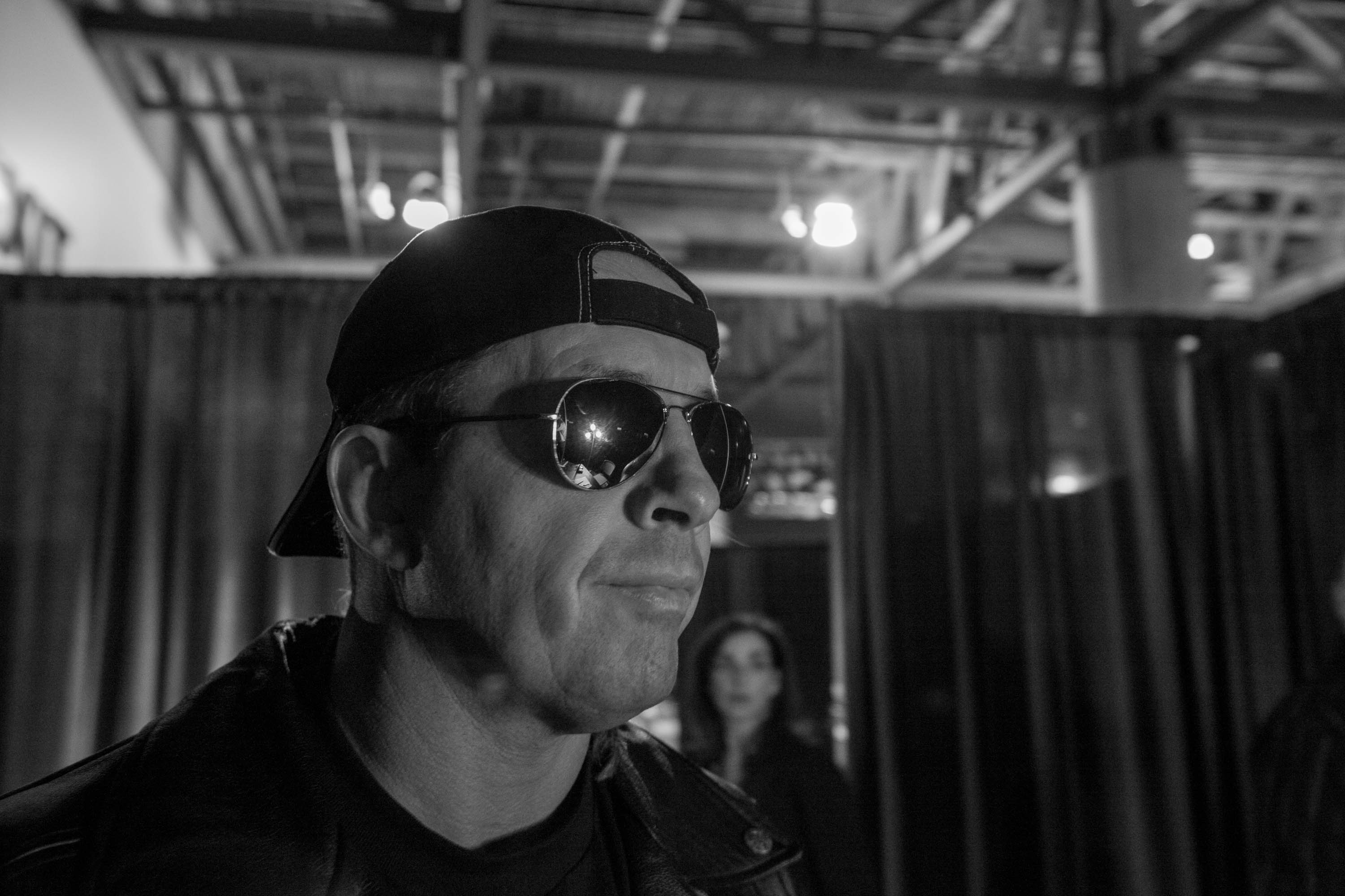 Documentary Photographer_WWE photography_Bret Hart_Diary_12