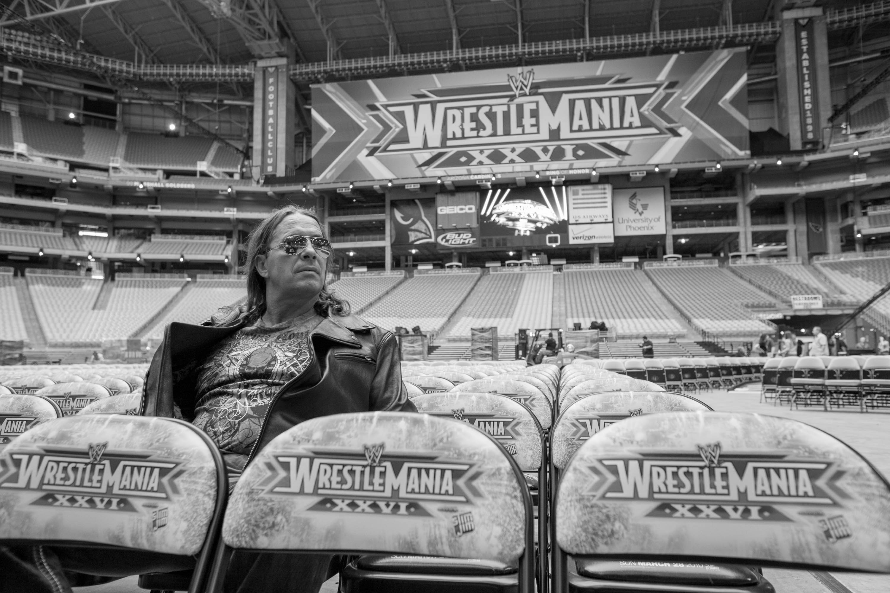 Documentary Photographer_WWE photography_Bret Hart_Diary_06